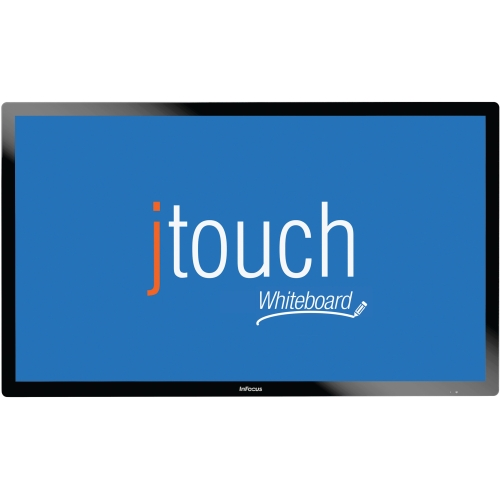 65IN JTOUCH CAPACITIVE TOUCH