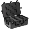 DCN TRANSPORT CASE FOR 10 UNITS