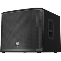 EKX 15SP POWERED 15 SUBWOOFER