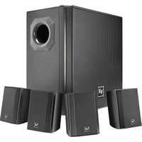 SURFACE-MTT SUBWOOFER 4