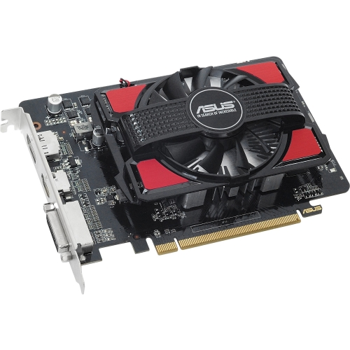 AMD RADEON PCI3.0 1024MB GDDR5