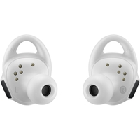 Gear IconX Earbud White