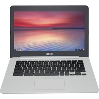 "13.3""  N3060  4GB 64GB Chrome"
