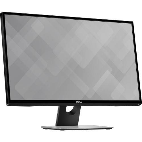 """27"""" 1920x1080 LED IPS Monitor"""