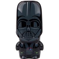 Darth Vader 64GB
