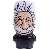 Einstein 32GB 3.0 MIMOBOT