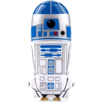 R2 D2 64GB MIMOBOT