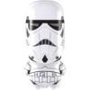Stormtrooper 32GB 3.0