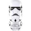 Stormtrooper 64GB USB