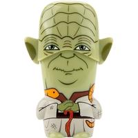 Yoda 32GB 3.0 MIMOBOT