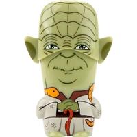 Yoda 64GB MIMOBOT