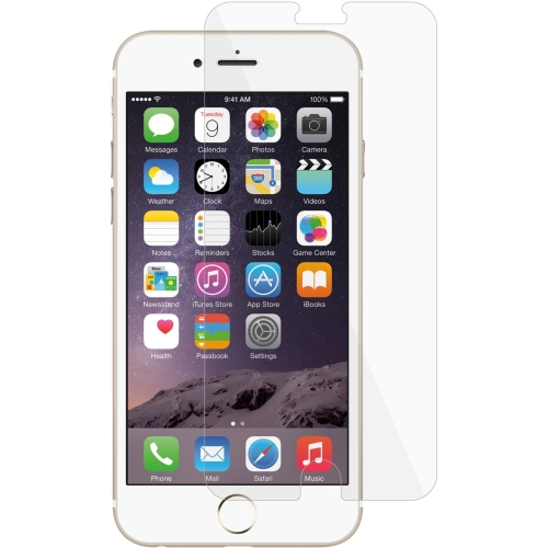 iPH7 Tempered Glass