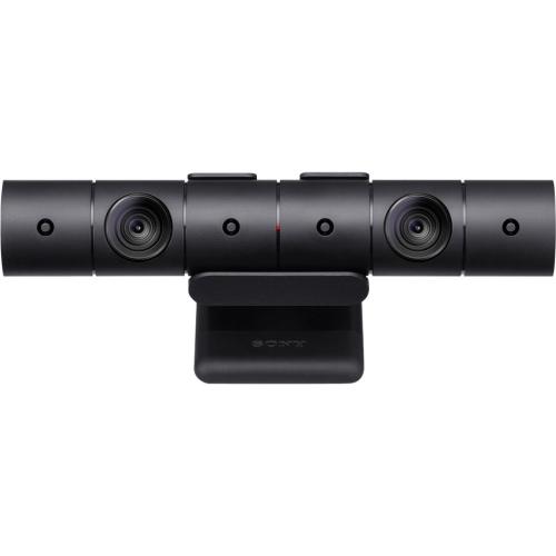 PS4 Camera CUHZEY2  US
