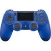 DualShock4 Ctrlr Wave PS4