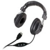 AE 808USB Headphone