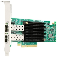 2x10GbE SFP PCIe Adapter