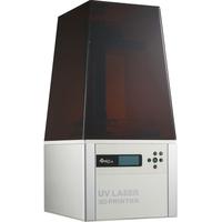 XYZprinting Nobel 1.0A SLA 3D