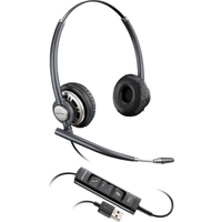 EncorePro HW725 Headset