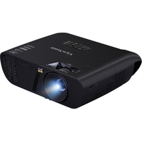 LightStream WXGA Projector