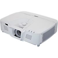 LightStream WUXGA Projector