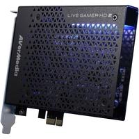 Live Gamer HD 2