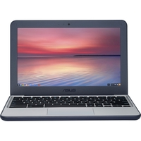 "11.6"" CN3060 4G 16GB Chrome"