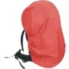 Backpack Cover 55 80L