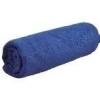 Microfiber Towel Terry L