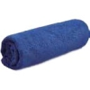 Microfiber Towel Terry XL