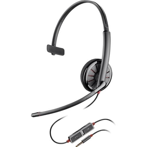 Blackwire 215 Mo Headset