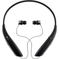 LG TONE Ultra BT Headset Blk