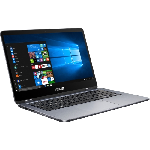 "14"" Intel Core i77500U 2.7GHz"