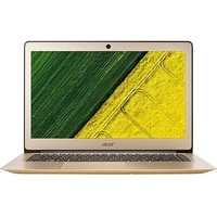"14"" Intel i5 6200U Luxury Gold"
