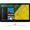 "27"" LED Ci7 7500U 16 GB 1TB"
