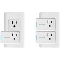 2 pack Smart Plug Mini
