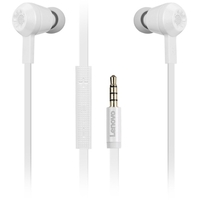 500 In-ear headphone