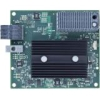 40Gb 2-Port Ethernet Adpt FD