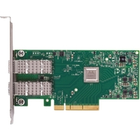 25Gb 2-Port SFP28 Ethernet Adp