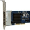 1Gb 4-Port RJ45 Ethernet Adpt
