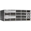 Catalyst 9300 48-port PoE+