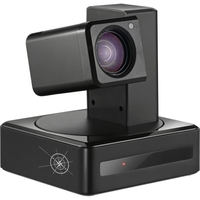 Compass USB PTZ Camera