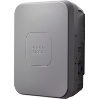802.11ac W2 LP Outdoor AP
