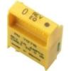 GM EQ40T/EQ50T/EQ60T,0dB (M FD