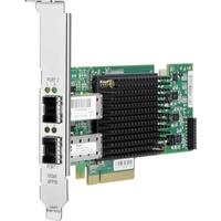 NC552SFP 10GB 2P SVR ADAPT