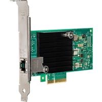 THINKSERVER X550-T1 PCIE 10GB