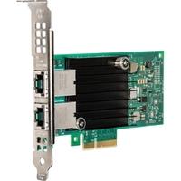 THINKSERVER X550-T2 PCIE 10GB