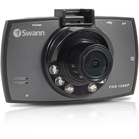 2.7 DASH CAMERA NO GPS/NO WL