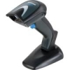 GRYPHON GD4430 2D  IMAGER