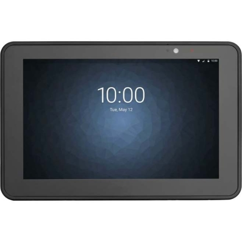 ET50 8.3 WLAN 802.11AC ANDROID