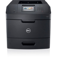 TAA SMART PRINTER S5830DN